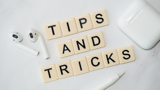 tips-4905013_640