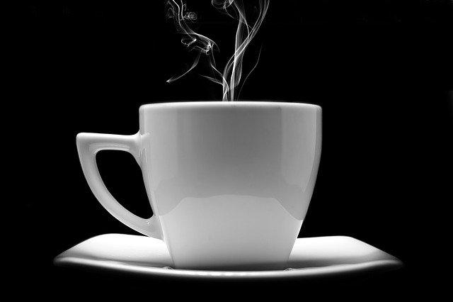 coffee-1092663_640