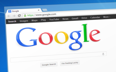 Hvordan rangere høyere i Google?
