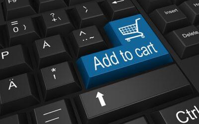 9 tips om du ønsker å starte nettbutikk