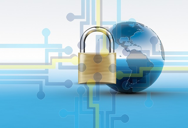 Hvorfor bør din nettside inneha et SSL sertifikat (https:)