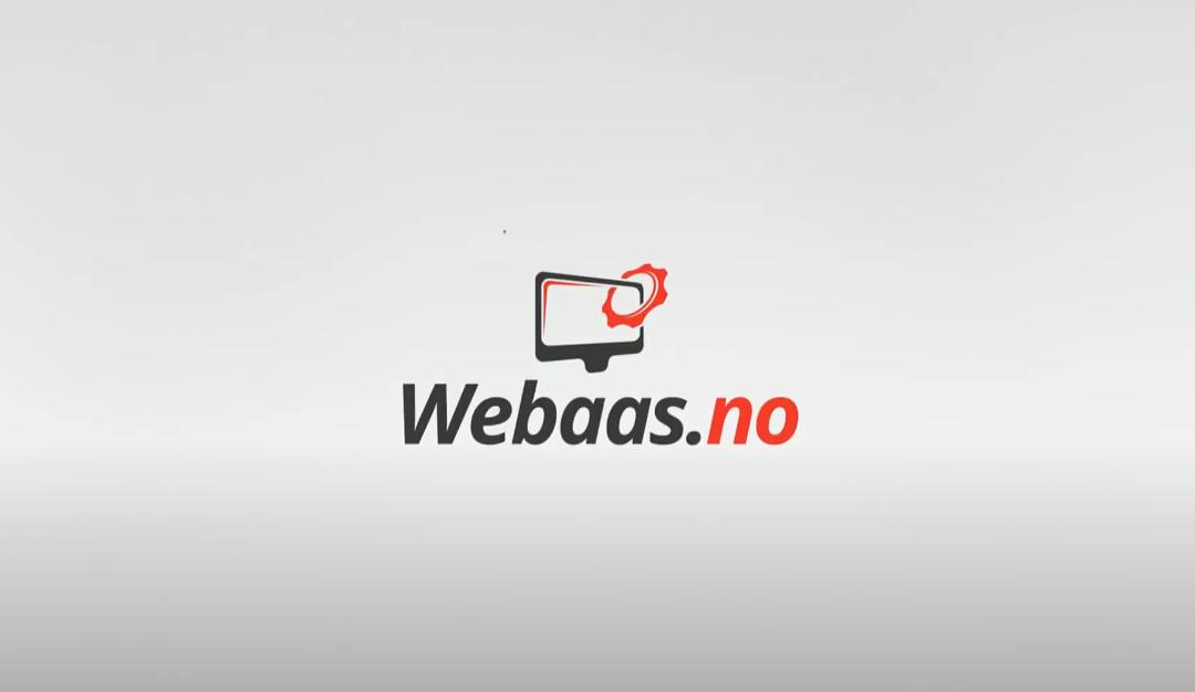 webaas-overlay