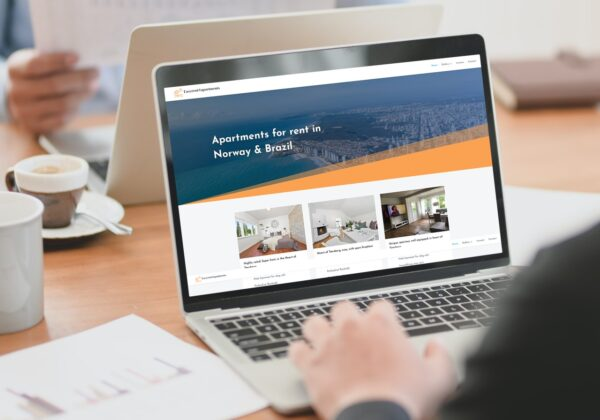 easyrent-apartments