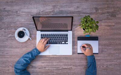 Nettside pris – Hvor mye vil en nettside koste i 2022